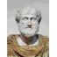 Pioneers of Education: Aristotle