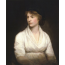 Pioneers of Education: Mary Wollstonecraft