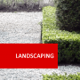 Landscaping Courses Online