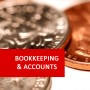 Bookkeeping & Accounting Courses Online