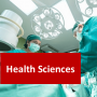 Health Sciences Courses Online