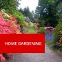 Home Gardening Courses Online