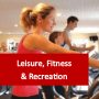 Leisure, Fitness & Recreation Courses Online