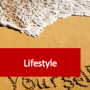 Lifestyle Courses Online