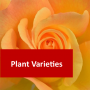Plant Varieties Courses Online