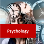 Psychology Courses Online