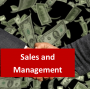 Sales and Management Courses Online