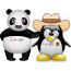 Google post Hummingbird, Panda and Penguin