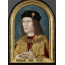 Letter from the Director - Richard III and the Value of Knowledge