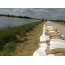 Self Sufficiency Sandbags