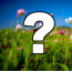 Who Are the Royal Horticultural Society