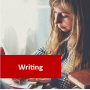 Writing Courses Online