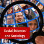 Social Sciences Courses Online