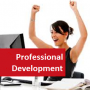 Professional Development Courses Online