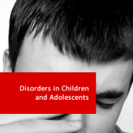 Developmental, Learning and Behavioural Disorders in Children and Adolescents 100 Hours Certificate Course
