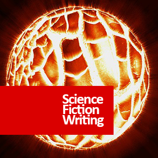 Science Fiction Writing (Sci-fi) 400 Hours Advanced Certificate Course