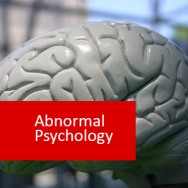 Abnormal Psychology 100 Hours Certificate Course