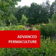Advanced Permaculture BHT301