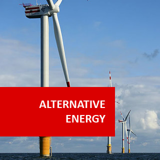 Alternative Energy 100 Hours Certificate Course