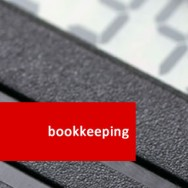 ICB Level 3 - Certificate in Bookkeeping and Accounts BA4, BA5, BA6 & BA7 (Computerised)