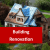 Building Renovation 100 Certificate Hours Course