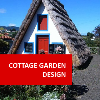Cottage Garden Design 100 Hours Course