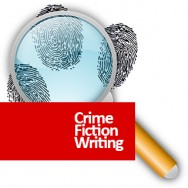 Advanced Certificate in Crime and Detective Fiction Writing