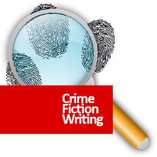 Crime and Detective Fiction Writing 400 Hours Advanced Certificate Course