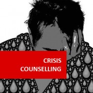 Crisis Counselling Level 3 Certificate Course