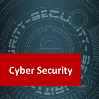 Cyber Security 100 Hours Certificate Course