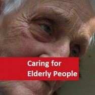 Caring for Elderly People 100 Hours Certificate Course