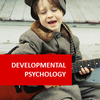 Developmental Psychology 100 Hours Certificate Course