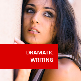 drama course work essay Database of example drama essays - these essays are the work of our professional essay writers and are free to use to help with your studies.