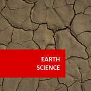 Earth Science 100 Hours Certificate Course