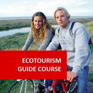 Ecotourism Tour Guide 100 Hours Certificate Course