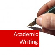 Academic Writing BWR110