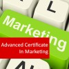 Marketing 600 Hours Diploma