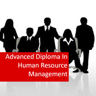 Human Resource Management 1200 Hours Higher Advanced Diploma