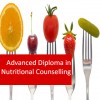 Nutritional Counselling Level 6 Advanced Diploma