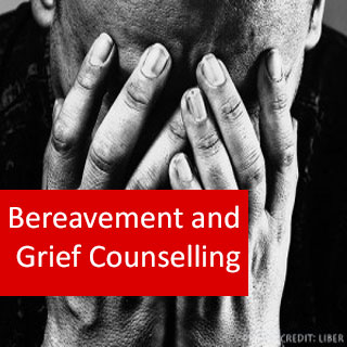 Bereavement and Grief Counselling 100 Hours Certificate Course