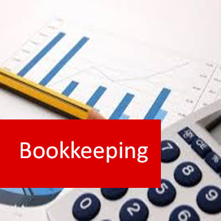 ICB Level 2 Package Certificate in Bookkeeping A1, A2, A3