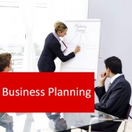 Business Planning 100 Hours Certificate Course