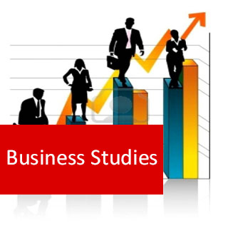 Business Studies 100 Hours Certificate Course