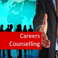Careers Counselling 100 Hours Certificate Course