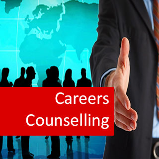 Careers Counselling Level 3 Certificate Course