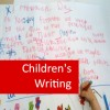 Children's Writing 100 Hours Certificate Course