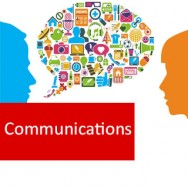 Communication 100 Hours Certificate Course