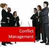 Conflict Management Level 3 Certificate Course
