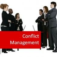Conflict Management 100 Hours Certificate Course