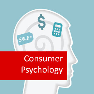 Marketing Psychology 100 Hours Certificate Course